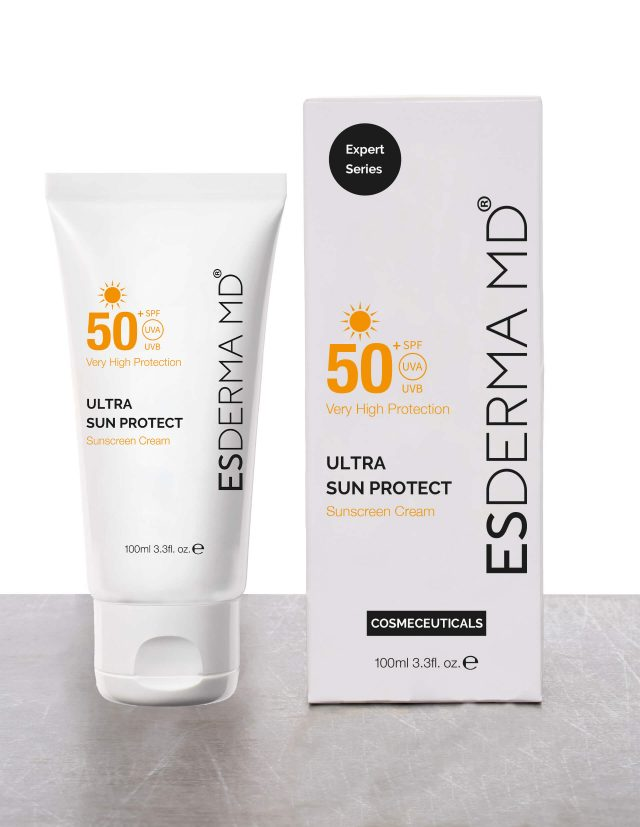 ultra-sun-protect
