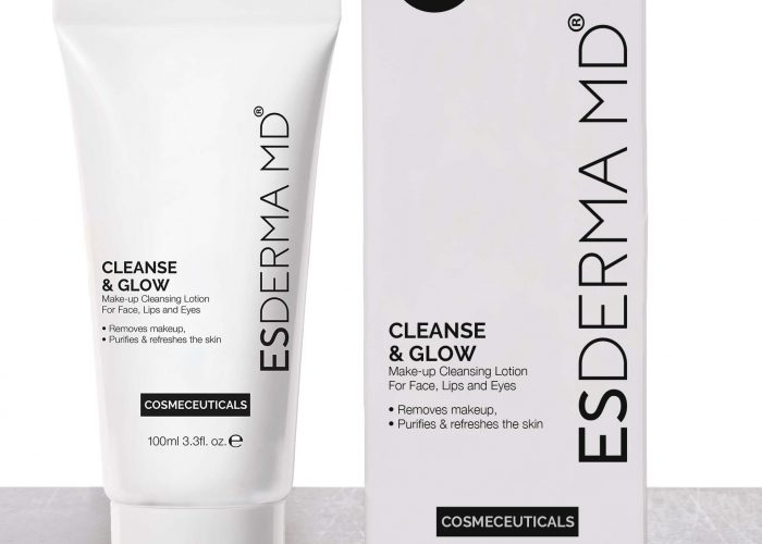 cleanse-and-glow