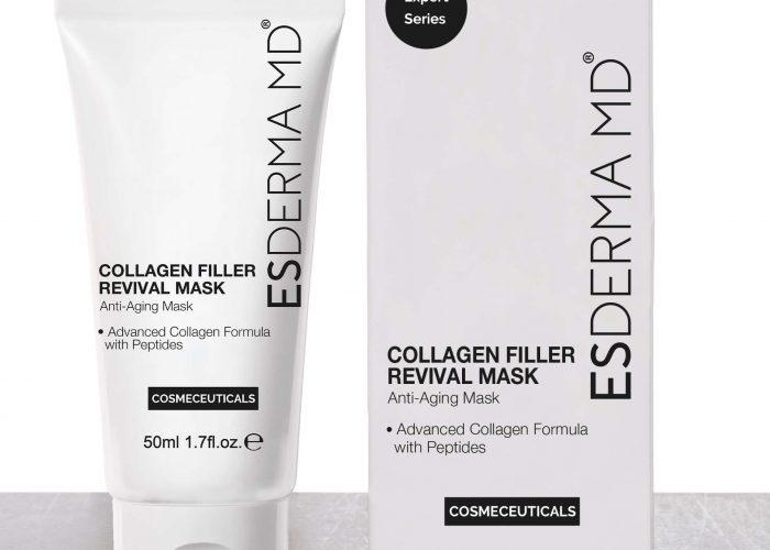 collagen-filler-revival-mask