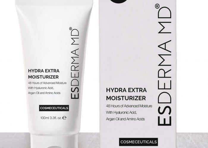 hydra-extra-moisturizer